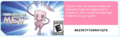 North America 20th Anniversary Mew Newsletter.png