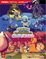 Pokémon Mystery Dungeon Red Blue Rescue Team Prima guidebook.png