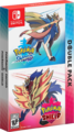 Sword Shield EN Double Pack boxart.png