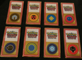 TCG League Cycle 2 Badges.png