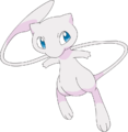 151Mew AG anime.png