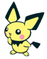 172Pichu Channel.png