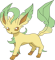 470Leafeon XY anime.png