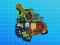 Alola Route 17 Map.png