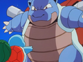 Ash Squirtle illusion Blastoise.png