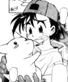 Ash and Pikachu EToP.png