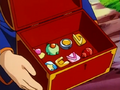 Badges in Red Box.png