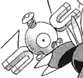 Black Magnemite Golden Boys.png