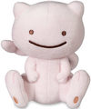 Ditto Collection Mew.png