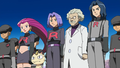Pierce Team Rocket uniform.png