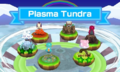 Plasma Tundra Rumble World.png