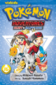 Pokémon Adventures VIZ volume 16.png