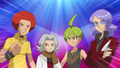 Sinnoh Elite Four.png
