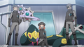 Team Plasma Klinklang Metagross B2W2 Trailer.png