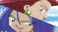 Team Rocket Motto EP036 end.png