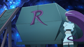 Team Rocket cargo truck.png