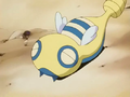 Timothy Dunsparce.png