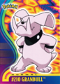Topps Johto 1 47.png