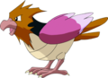 021Spearow OS anime.png