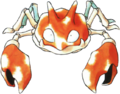 098Krabby RB.png