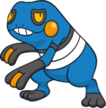453Croagunk Dream.png