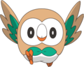 722Rowlet SM anime.png