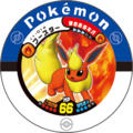 Flareon 11 014.png
