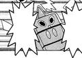 Frost Rotom PMDP.png