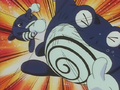 Misty Poliwhirl Mega Punch.png