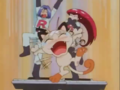 Team Rocket Motto EP047 end.png