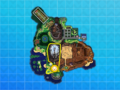 Alola Mount Lanakila Map.png
