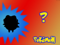 Blissey whos that pokemon.png
