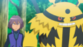 Paul and Electivire.png