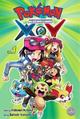 Pokémon Adventures XY SA volume 1.png