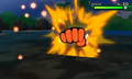 Power-Up Punch VII 2.png
