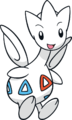 176Togetic Dream 2.png