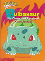 Bulbasaur Pack Pals cover.png