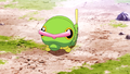 Caterpie PG.png
