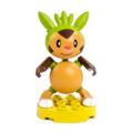 Chespin Ionix.png
