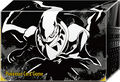 Darkrai Cresselia Double Deck Case.jpg