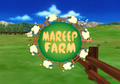 Mareep Farm Channel.png