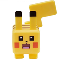 Pokémon Quest Pikachu Unboxed.png