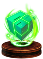 Pokemon Duel Cube EX.png