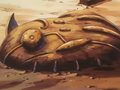 Remoraid fossil.png