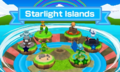 Starlight Islands Rumble World.png