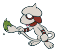 235Smeargle Channel.png