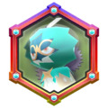 Gear Decidueye Rumble Rush.png