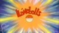 Llamaballs.png