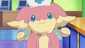 Nurse Joy Audino.png