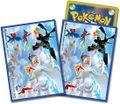 Pokémon Gathering Sky Sleeves.jpg